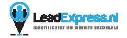 leadexpress
